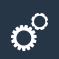 Icon services