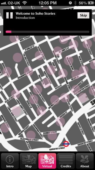 soho-stories-london-walking-tour-app