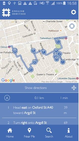 blue-plaque-london-walking-tour-app