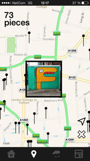 street-art-london-walking-tour-app