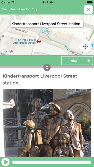 Trail-tale-london-walking-tour-app