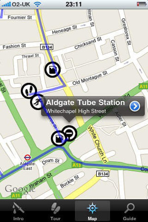 jack-the-ripper-london-walking-tour-app