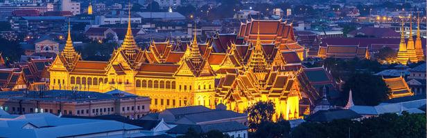 Bangkok stock resized