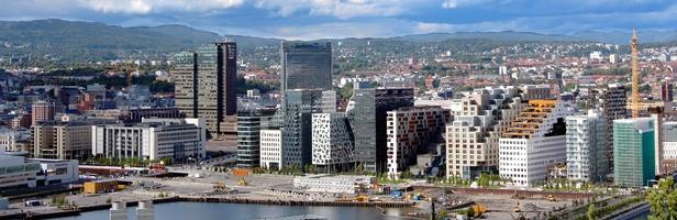 Oslo cropped