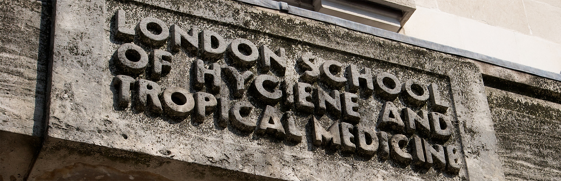 London audio tour: At Your Convenience: History, Health and Hygiene