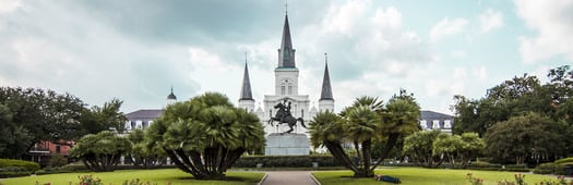New orleans cropped 2