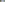 Ocho Rios audio tour: Ocho Rios Town