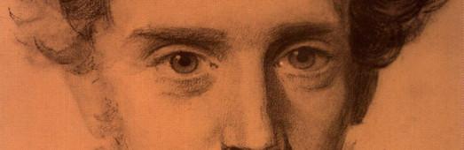 Kierkegaard cropped2
