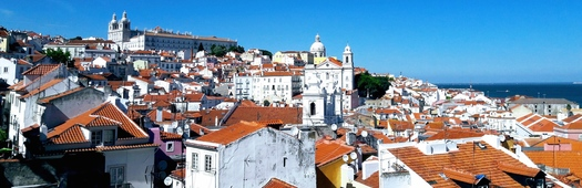 Alfama cropped