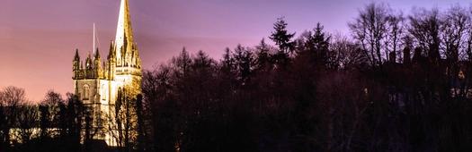 Llandaff cropped