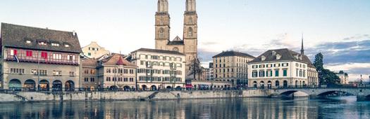 Zurich cropped