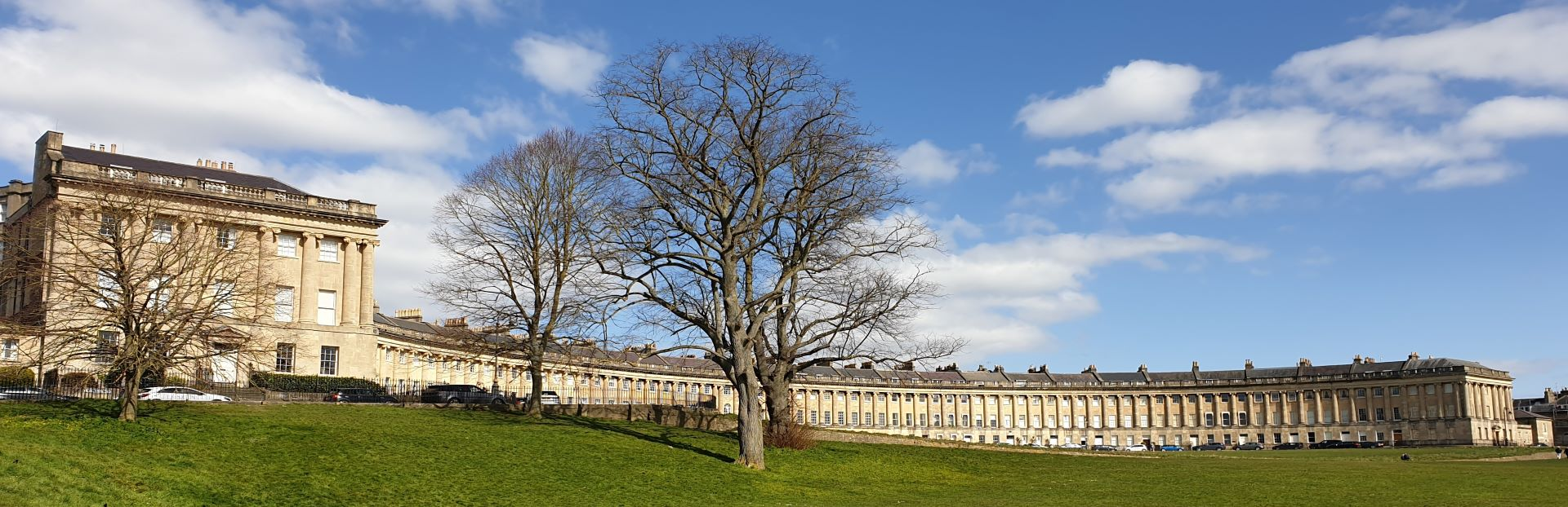 Royal crescent   vm version   1920x622