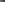 Buenos Aires audio tour: El Jardín Botánico Carlos Thays: lo mejor de un hermoso museo al aire libre