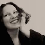 Kristin fouquet author cropped