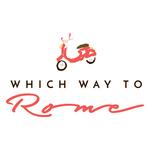 New whichwaytorome logo stacked