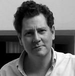 Andrew lownie author