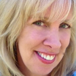 Kathy profile