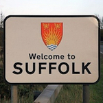 Suffolk cropped