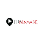 Hiddenmark logo b3 2