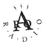 Dbm repofams logo sq b whitebg