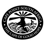 Cape point profile