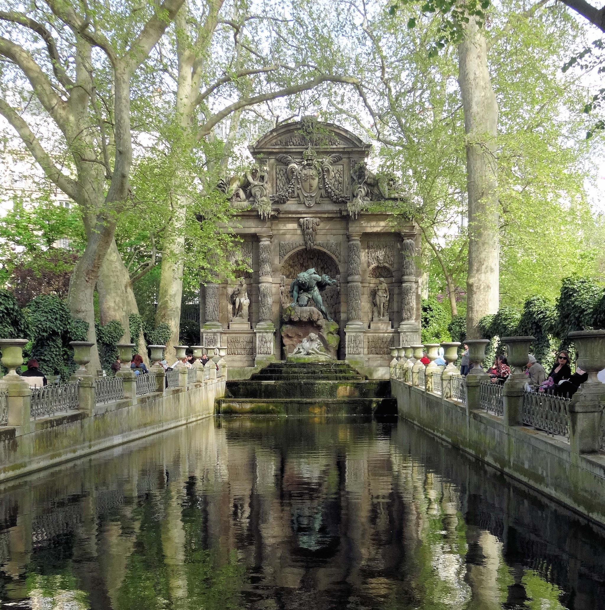 Ligne kleinbettingen luxembourg gardens ante post betting ladbrokes 49s
